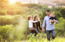 Life Insurance in Palatine and Barrington, IL